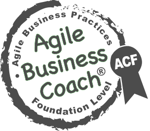 Agile Business Coach-Foundation.png