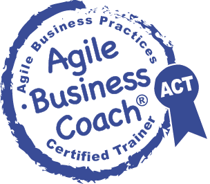 Agile Business Coach-Trainer.png